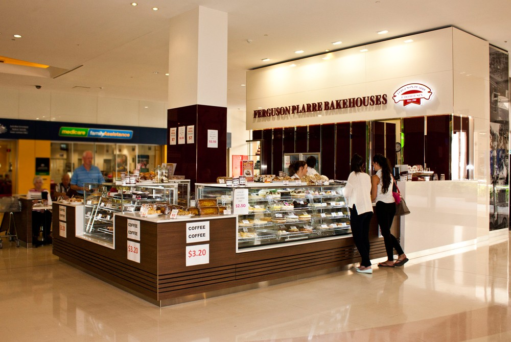 Ferguson-Plarre-Bakehouses-Shop-Fitting-2-1-1000x670