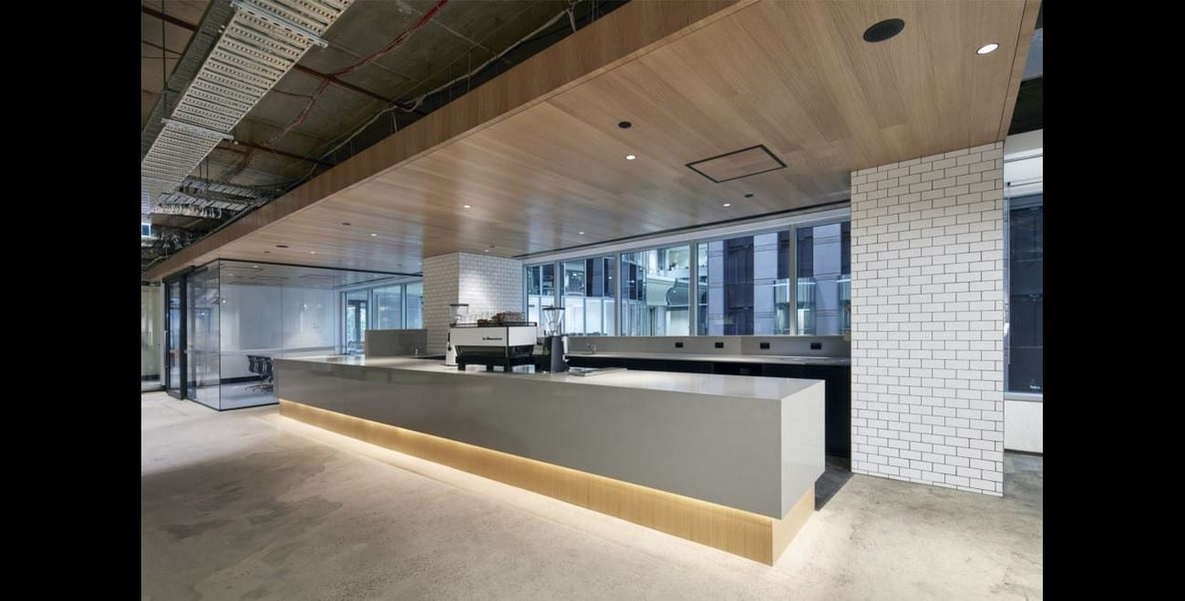 Space & Co Fitout (1)